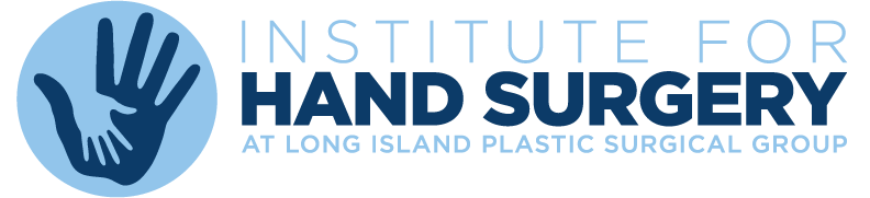 Institute for Hand Surgery at Long Island Plastic Surgical Group